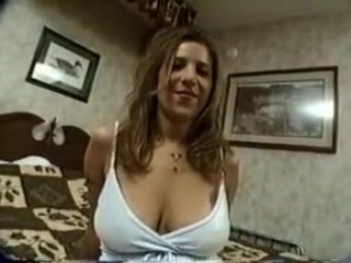 Shawna - Down the Hatch Amateur Sex Video Porn