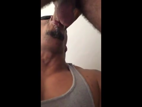 Cock Worship Clips Youngest looking legal porn star