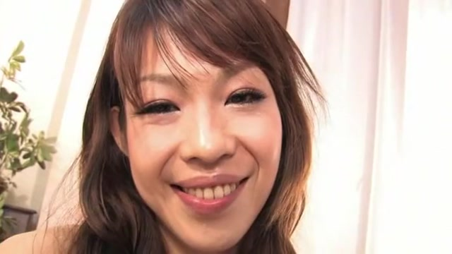 Ruika Mochizuki Uncensored Hardcore Video with Creampie, Dildos/Toys scenes Morritas en la web