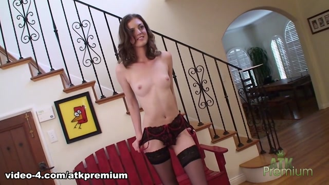 Anna Skye - Behind The Scenes Movie Free Milf Video Online