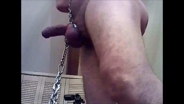 Cbt session POV 1 Video Pay Xxx