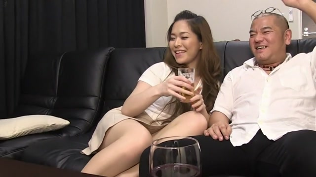 Minto Asakura Uncensored Hardcore Video tight asian pussy gets torn