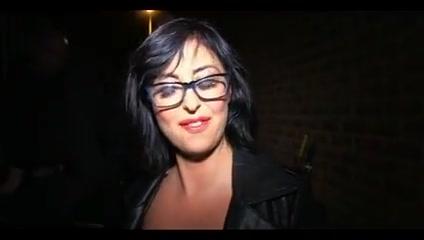 Dogging milf returns Katrina moreno real boobs