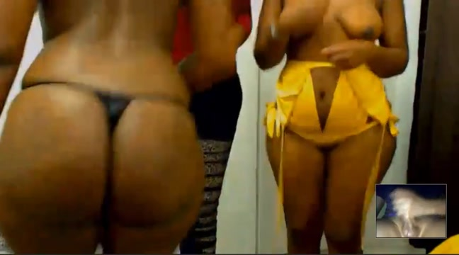 Sexy african webcam girls dancing for my cock 3 Dildo free lesbian porn