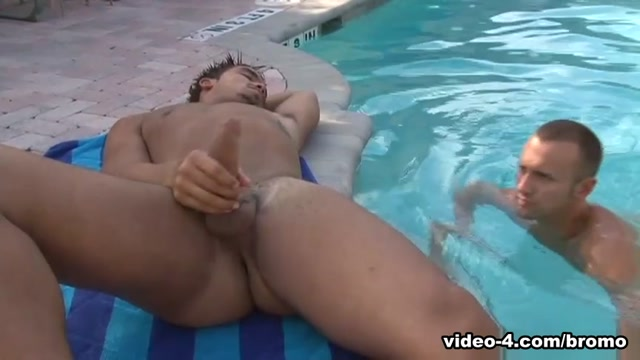 Vincenzo Mazzarratti in Suck Him Dry scene 6 - Bromo Tumblr everyday wife in 40s tits