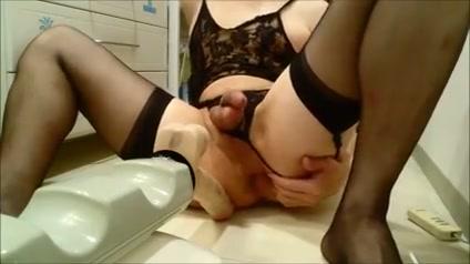 Fucking Machine Cum Free slut wife porn amateur