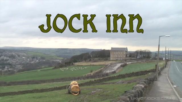 Jock Inn - Room Service - UKHotJocks mom loves being used by son porn