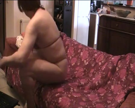 Amareur crossdresser having good timein summer on sofa alone Uk gay couple fucking on livecam