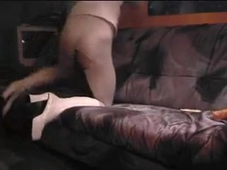 Sexy tranny in grey College girls with small perky tits not porn