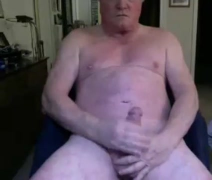 grandpa stroke on cam Kitty got with Casha