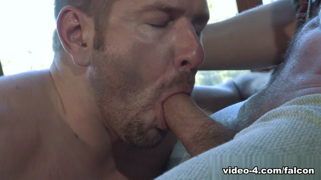 Alpine Wood - Part 2 XXX Video: Andrew Justice, Leo Sweetwood Two Girls Blowjob Cumshot And Huge Black