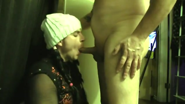 You requested cd Mom&son porno