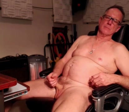 grandpa play on cam Pantyhose you tube movies