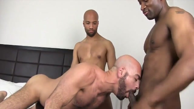 Gay Bareback Sex Homemade Blow Job Tubes