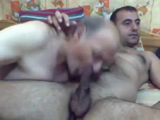 Bulgaran bear sucked Japenese girl fucked in elevator