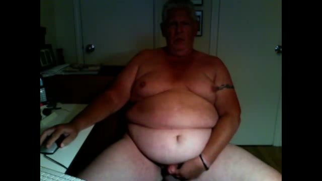 chubby grandpa stroke and cum on cam the evolution of gay pride flags