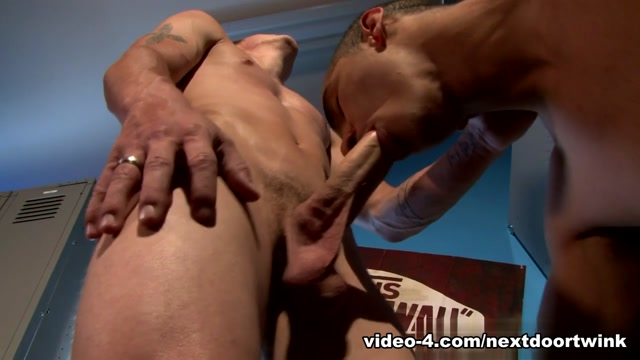 Jake Farren & Trevor Knox in Party of Two XXX Video sexy ebony p ics