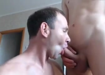 Hot russian twink takes a cumshot on his face diana reyes fotos sexy