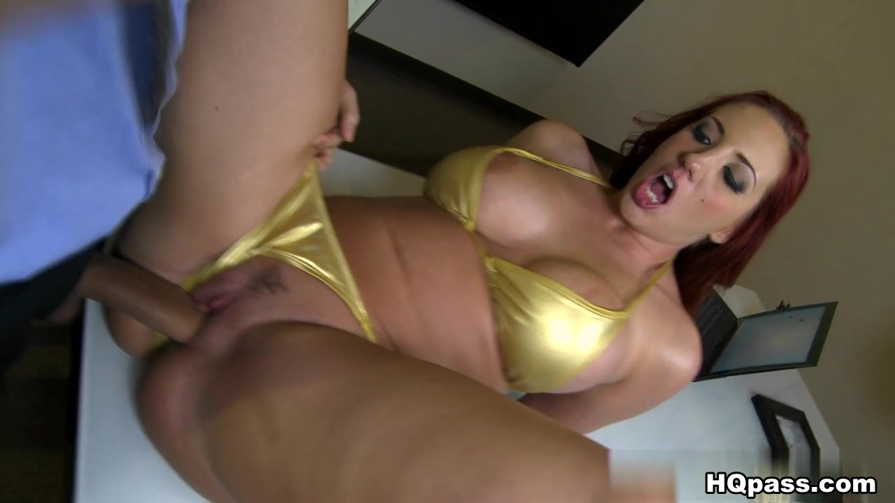 BigTitsBoss - The dick director Is it bad to have an affair