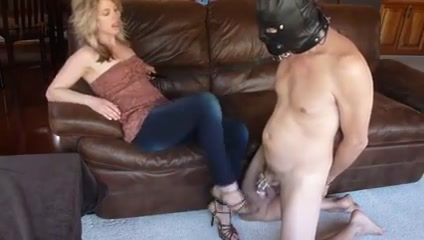 Humiliated in chastity Muslim marriage matchmaker
