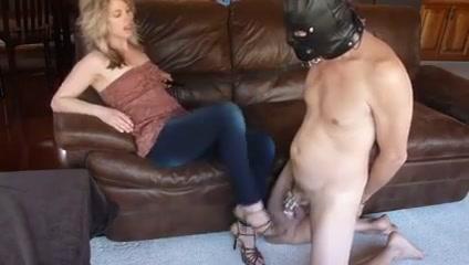 Humiliated in chastity free traler extreme sex vidio