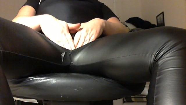 In tight leggings Tatiana grigorieva sex nude