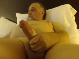 500. Daddy cum Best blowjob in pattaya