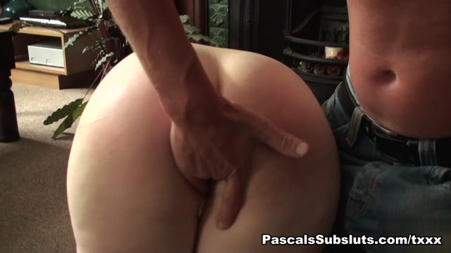 Fae Corbin Claims She is Mulit-Orgasmic - PascalSsubsluts