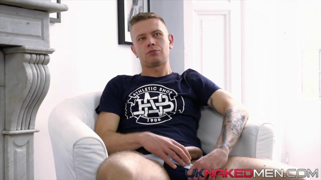 Leonardo Lucatto & Oscar Wood - UKNakedMen pregnant porn birth hot porn watch and download pregnant porn