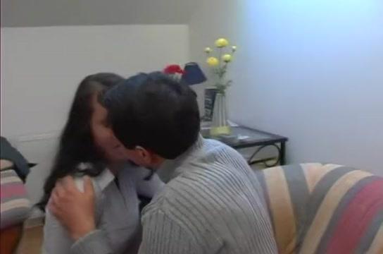 Hot Pornstar Hardcore x-rated scene. Enjoy my favorite scene