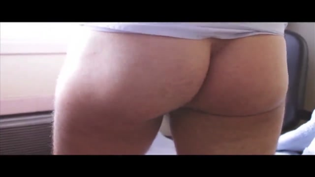 Casado depilando a bunda shaving my ass EATING PUSSY thick black chicks