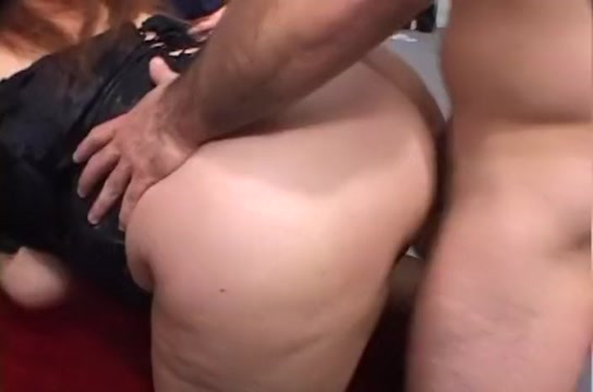 Prime Interracial Hardcore adult action. Enjoy