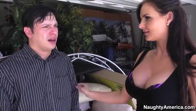 My wife left me for another man rubias actrices porno rubias pagina orgasmatrix 45