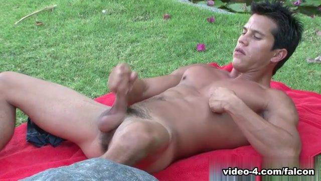 Dripping Wet 3 XXX Video: AJ Irons Does beetroot give you wind