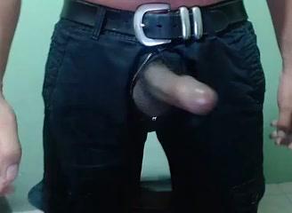 Vaso con leche Tall chubby women porn