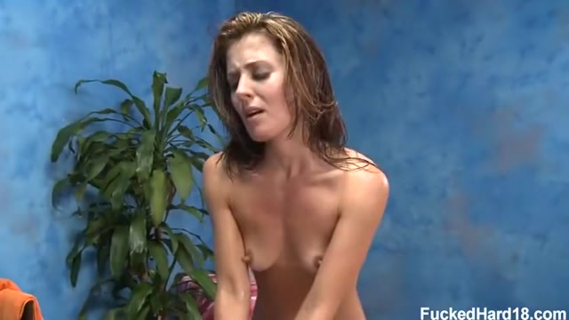 Creampie in massage salon Separated dating