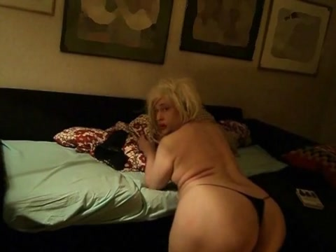Italian tranny and her big ass Ass big small woman