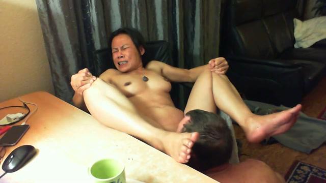 Blasen und schlucken Large Cock Fucking Tight Pussy