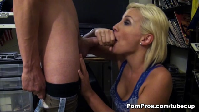 Lexi Swallow in Hot Busty EX Secret Sex-Vid - PornPros Video young hot sex video