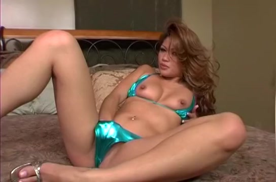 Amazing Pornstar Asian porn video. Enjoy my favorite scene Atk girl hairy