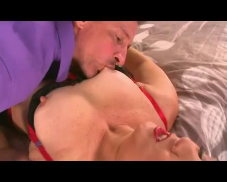 Hot mature couple having fun Fuck sluts in Vratsa