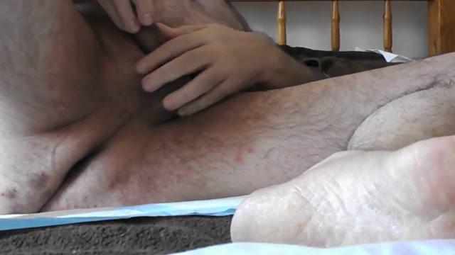Genuine asshole lube body made. Marathi chat