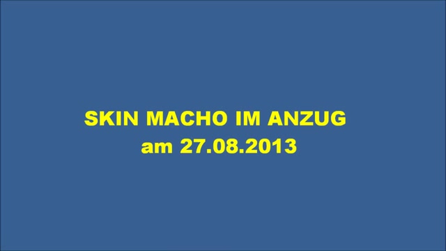 Skin macho im anzug vol. 1 Busty Milfs Scissoring And Toying