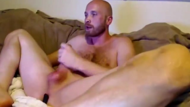 Large14fun selfsucking #4 surprise oral cumshot compilation