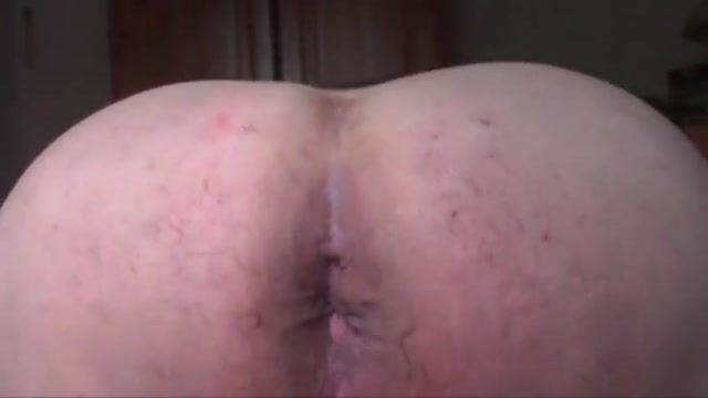 Close-up anal gapes - 5 videos Blonde milf gilf tits