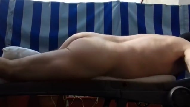 Pillow piss humping cum outdoors Long island italian nude girls
