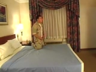 Cuatro en un Hotel stranded hitchhiker free porn tube watch hottest and exciting 1