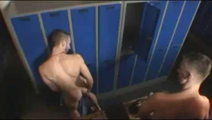 Gym Threesome Milf croydon escort