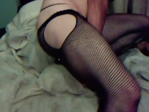 NASTY SISSY SLUTS EXTREME ANAL STRETCHING i came in my sisters mouth
