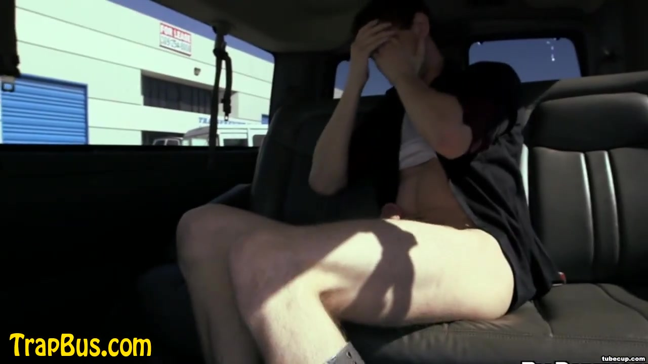 Straight twink gets cock sucked vintage class oral creampie compilation xxx 1